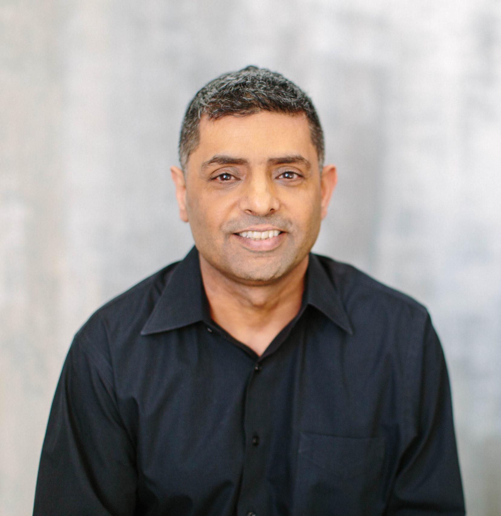 Jasbir Sunner, Associate