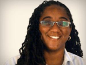 Dionne Falconer, Consultant